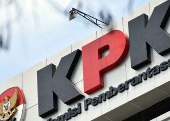 KPK Diminta Perbanyak Pendidikan Antikorupsi