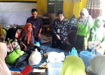Hendra Harap Hasil Studi Banding Perikanan Bisa Secepatnya Diterapkan