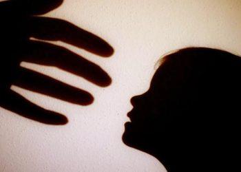 Polisi Tangkap 2 Penyebar Hoax Penculikan Anak di Makassar