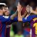 Barcelona Terpikat Pemain Ini