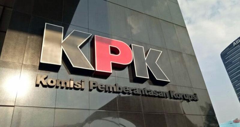 KPK | Net