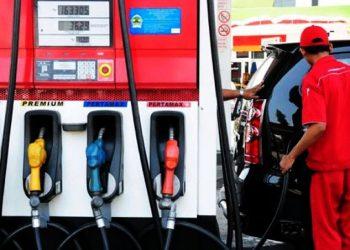 Subsidi BBM dan Elpiji Bengkak