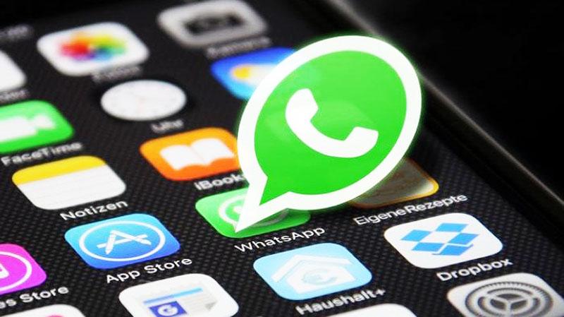 Fitur-fitur Baru WhatsApp yang Perlu Diketahui