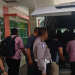 Pelaku Penyerangan Polisi Lamongan Berhasil Diamankan
