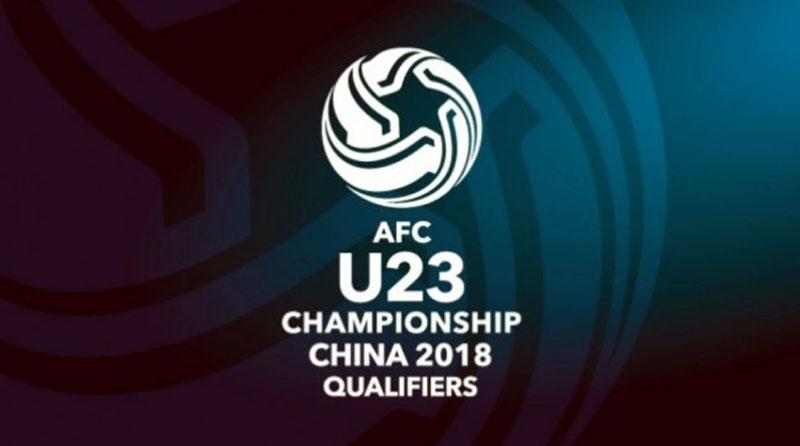 AFC U-23: Timnas Indonesia Satu Grup dengan Vietnam dan Thailand