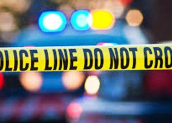 Diduga Bunuh Diri, Polisi Tewas di Taman Rumah Prancis