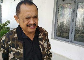 Partai PDIP, Pengusung Kuat Calon Wakil Bupati Tasik