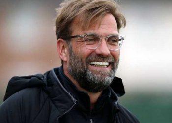 Komentar Klopp Usai Liverpool Tekuk Newcastle United