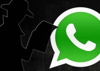 Mulai Besok, WhatsApp di Ponsel Lawas Terancam Ngadat
