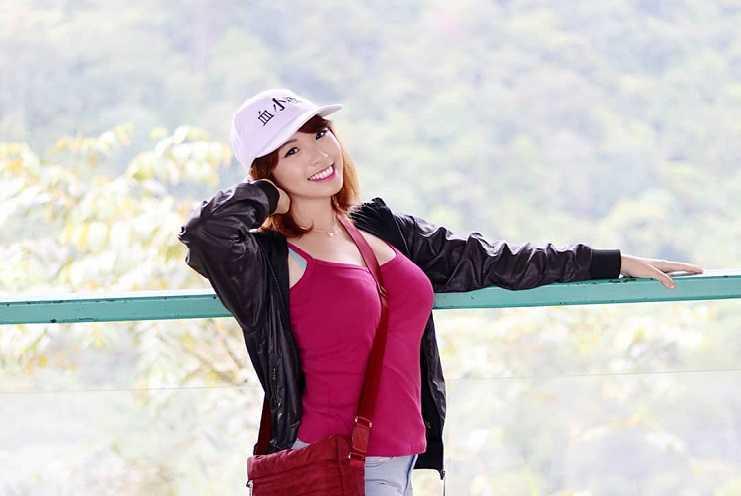 Beredar Petisi Untuk Youtuber Kimi Hime dari Netizen