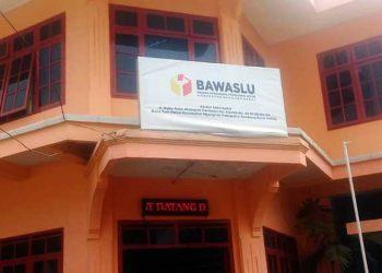 Bawaslu KBB Apresiasi Sikap Masyarakat Terkait Video Viral Aa Umbara