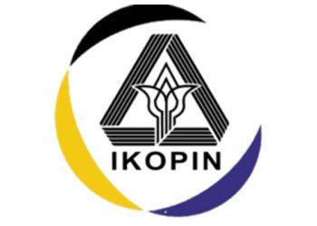 Komunitas Alumni dan DPD IKA IKOPIN Minta Rektor Jangan Terlibat Politik
