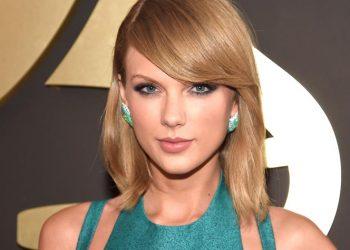 FOTO: Taylor Swift/NET
