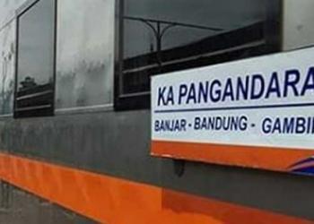 PT. KAI DAOP 2 Bandung Jamin Tak Ada Pungli di Area Stasiun Banjar