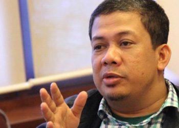 Fahri Hamzah Sebut Debat Perdana Capres-Cawapres 2019 Mirip Cerdas Cermat Tingkat SMA