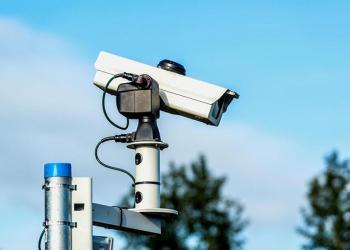 13 Titik CCTV Terpasang, KBB Kekurangan Operator