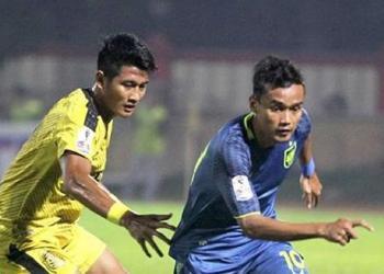 Bhayangkara FC Panen Gol, Inilah Daftar Tim Lolos Babak 8 Besar PI