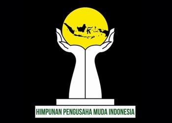HIPMI – PT Sebagai Jawaban Andil Mahasiswa dalam Perekonomian Nasional Era Society 4.0