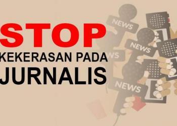 Oknum ASN KBB Intimidasi Jurnalis Saat Wawancara