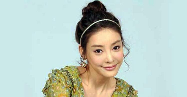 Jang Ja Yeon | Net