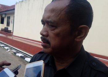 Pemilihan Wakil Bupati Akan Dilakukan Voting