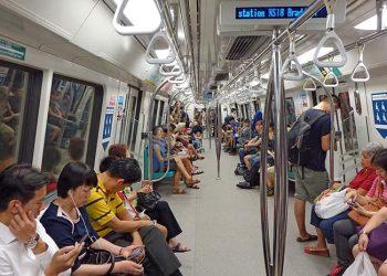 7 Peraturan di Singapura yang Wajib Kamu Ketahui