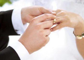Tips Perkawinan WNA dan WNI