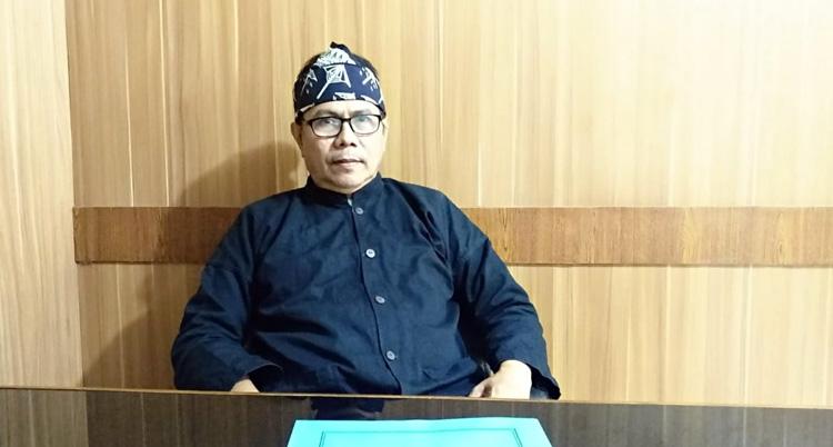 Rahmat Mahmuda