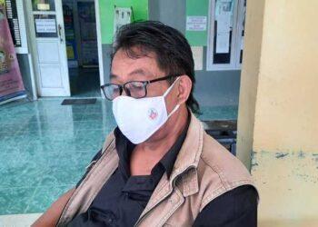 Pasien Positif Covid-19 di Desa Kalipucang Berjumlah 19 Orang