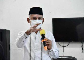 Komisi V DPRD Dorong Jabar menjadi Provinsi Layak Anak